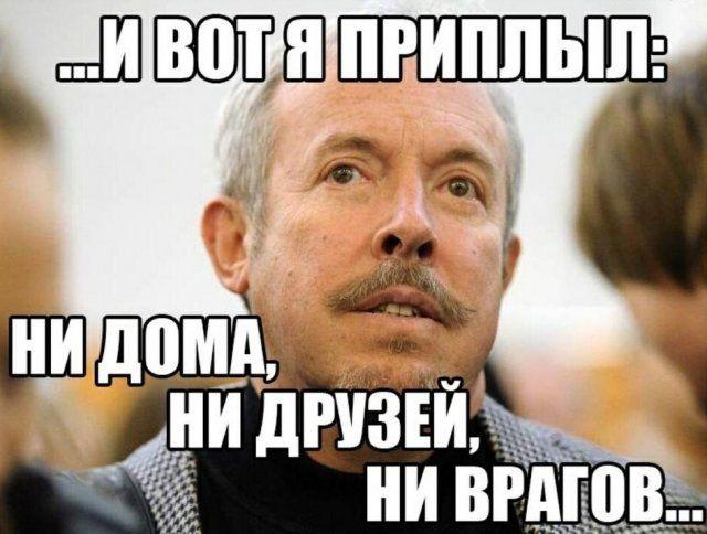 205256_3_trinixy_ru.jpg