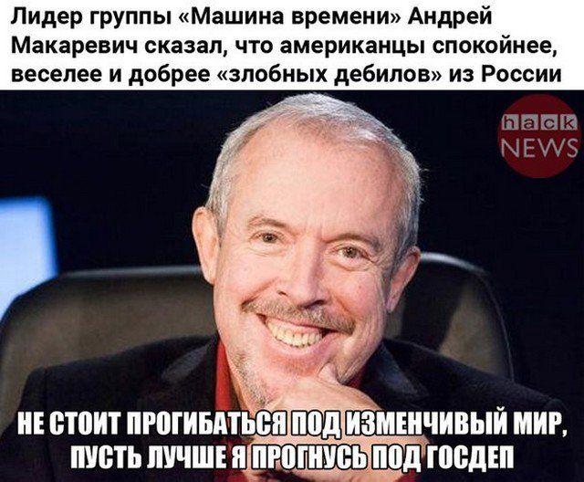 205256_10_trinixy_ru.jpg