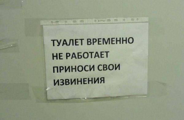 205260_11_trinixy_ru.jpg