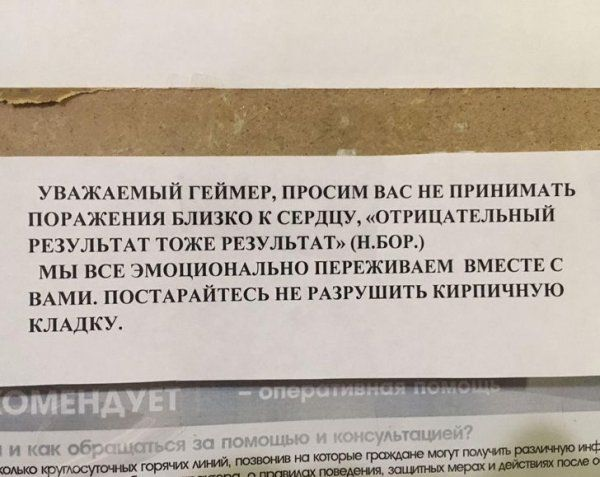 205260_8_trinixy_ru.jpg