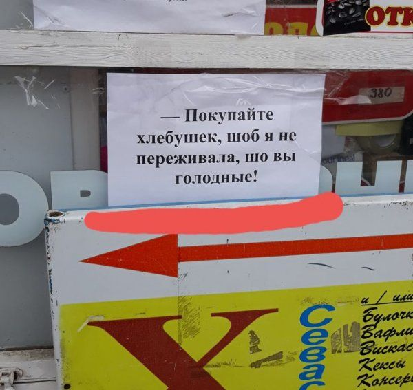 205260_1_trinixy_ru.jpg