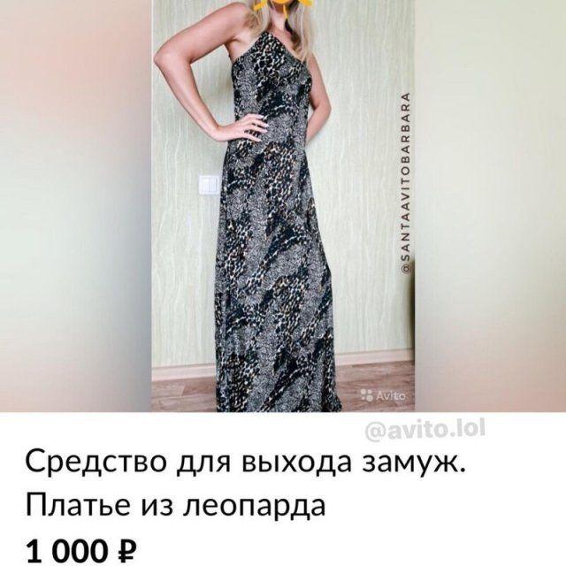 205300_9_trinixy_ru.jpg