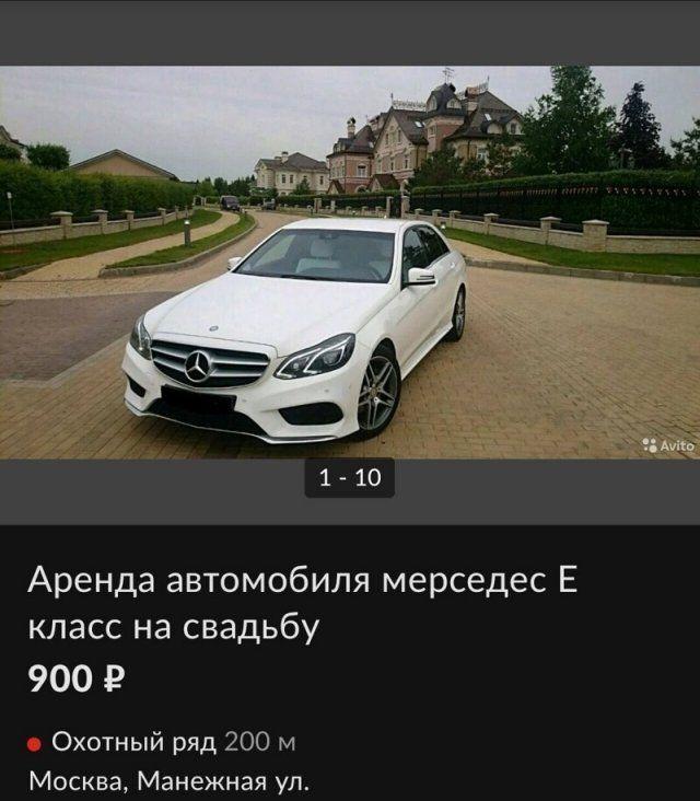 205300_12_trinixy_ru.jpg