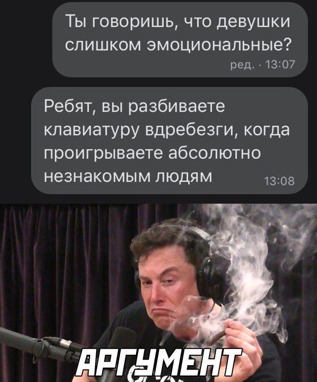 1607974738_10.jpg