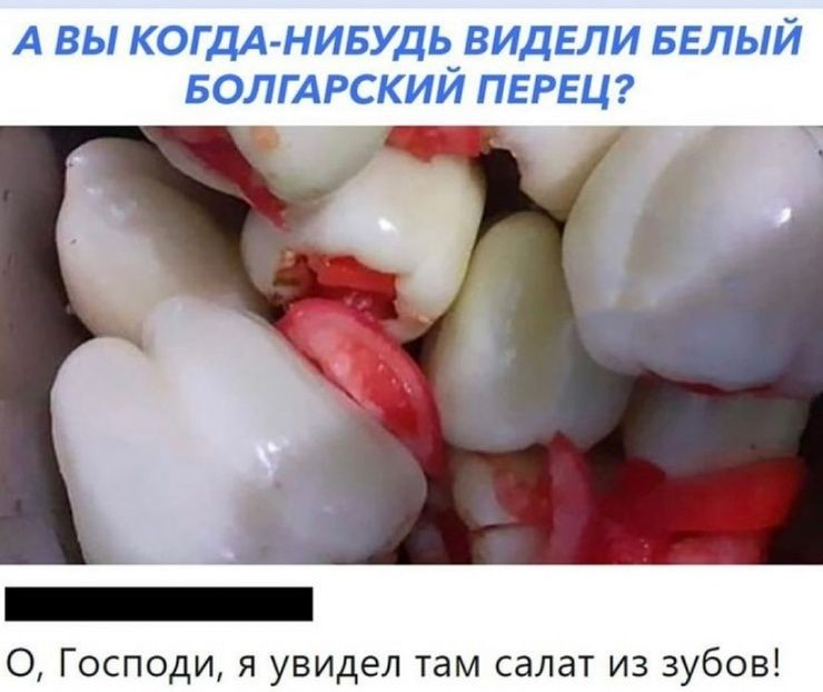 e847d13c_resizedScaled_740to622.jpg