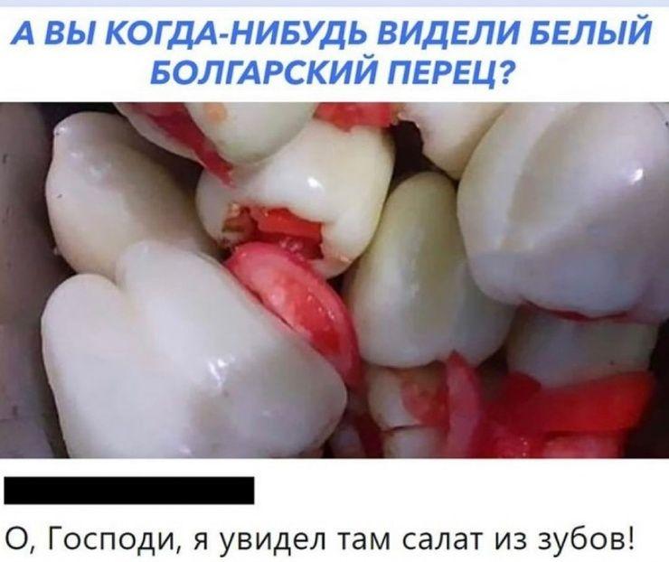 241633_43712.jpg