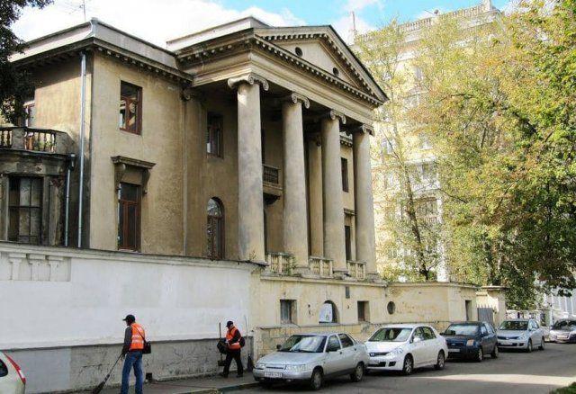 rossii-arhitektura-zagadochnaya-kartinki-smeshnye-kartinki-fotoprikoly
