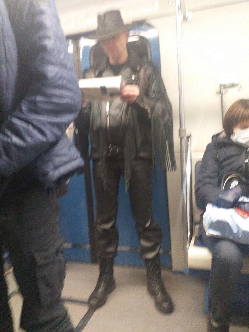 metropolitena-rossiyskogo-modniki-kartinki-smeshnye-kartinki-fotoprikoly