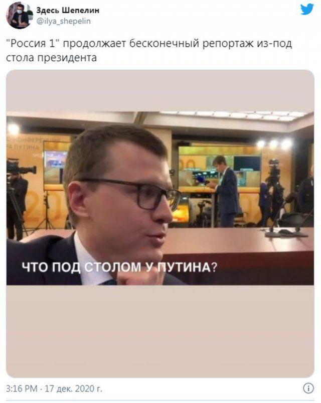 205565_6_trinixy_ru.jpg