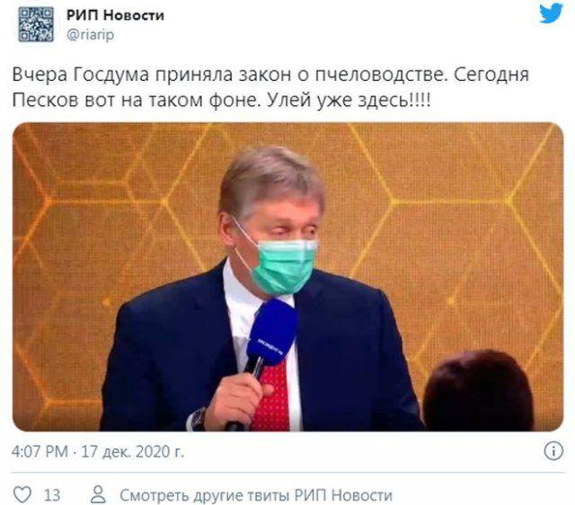 205565_9_trinixy_ru.jpg
