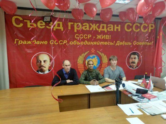 Приколы, с которыми можно столкнуться только в России