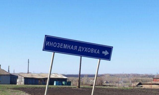 205662_1_trinixy_ru.jpg