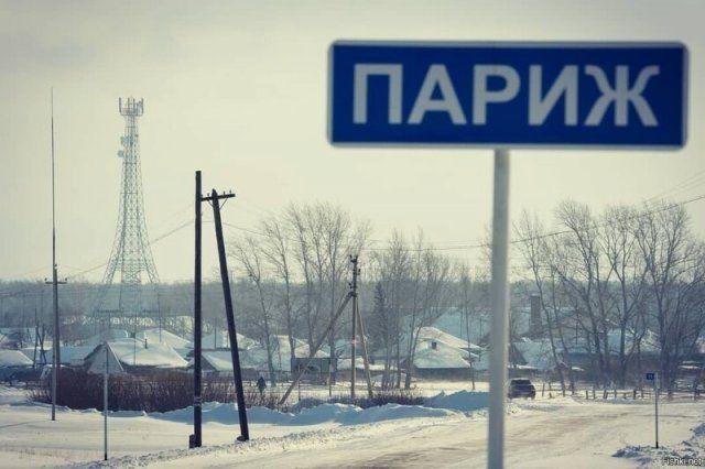 205662_9_trinixy_ru.jpg