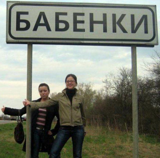205662_12_trinixy_ru.jpg