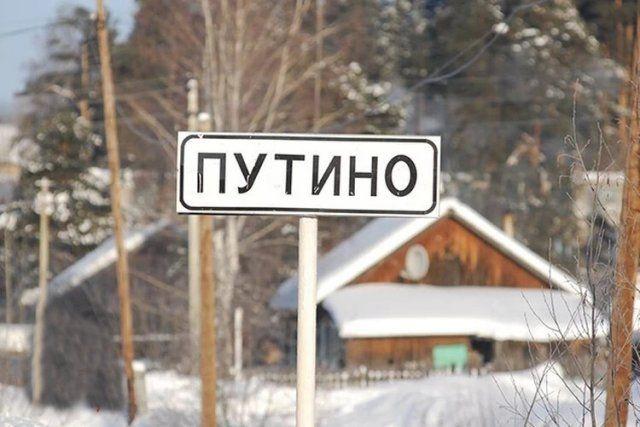 205662_10_trinixy_ru.jpeg