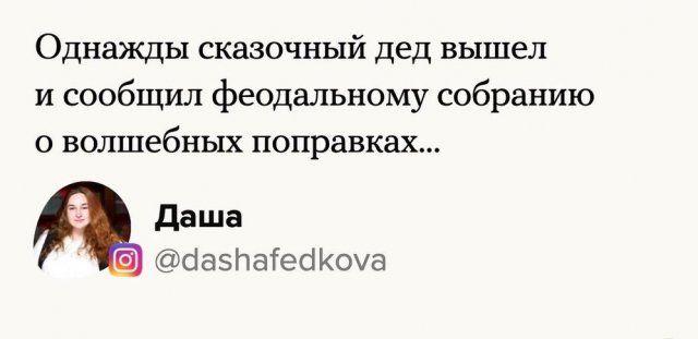 205647_15_trinixy_ru.jpg