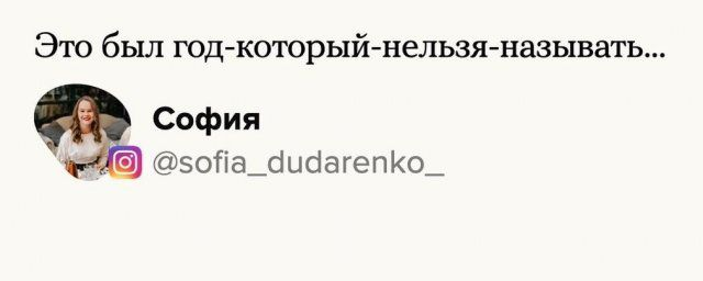 205647_11_trinixy_ru.jpg