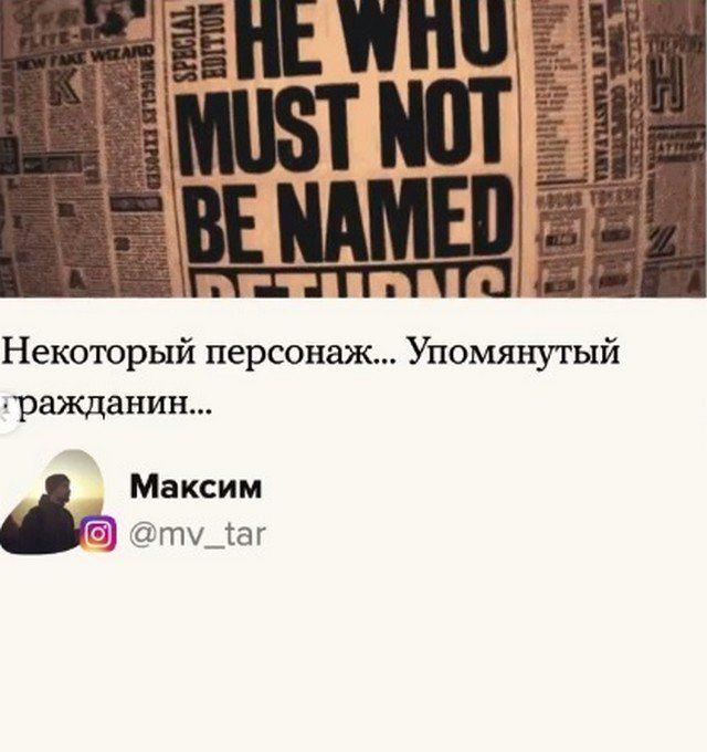 205647_5_trinixy_ru.jpg