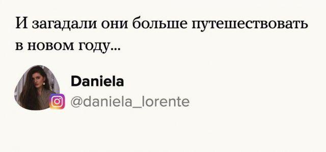 205647_10_trinixy_ru.jpg