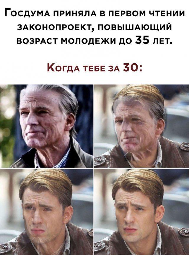 205841_5_trinixy_ru.jpg