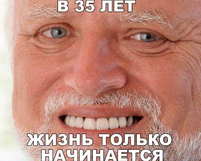 205841_1_trinixy_ru.jpg