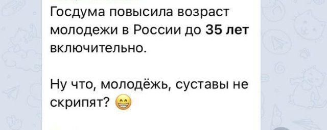 205841_2_trinixy_ru.jpg