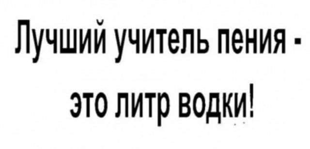1608690060_1608578341_3.jpg