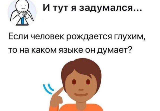 205895_1_trinixy_ru.jpg