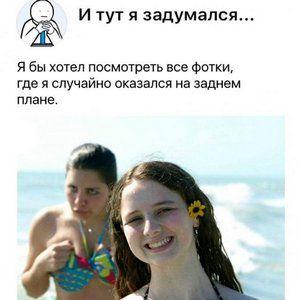 244474_70636.jpg