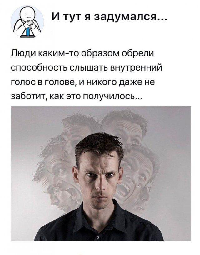 205895_7_trinixy_ru.jpg