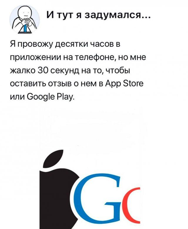 205895_4_trinixy_ru.jpg