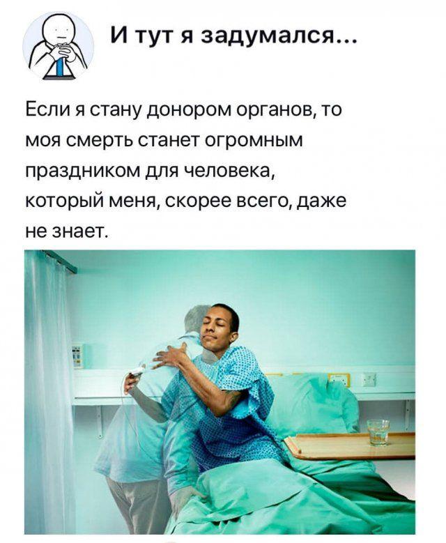 205895_11_trinixy_ru.jpg