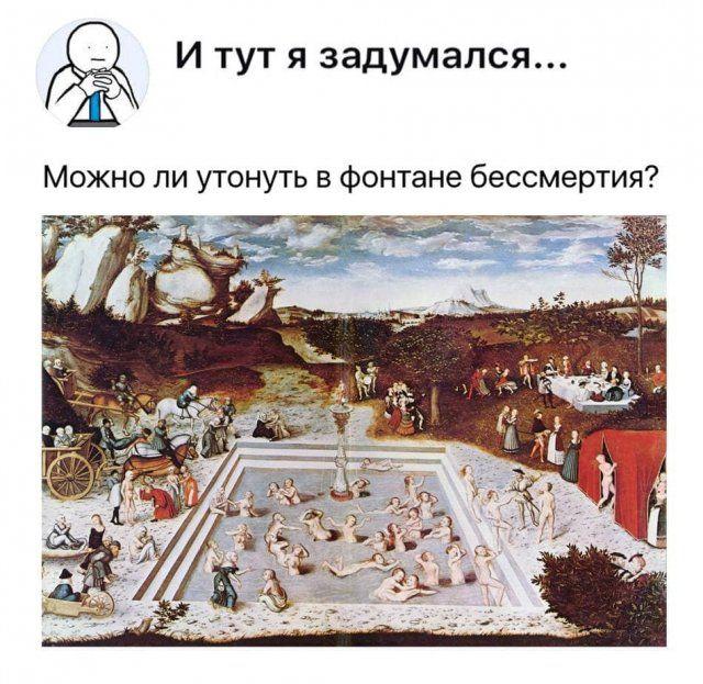 205895_6_trinixy_ru.jpg