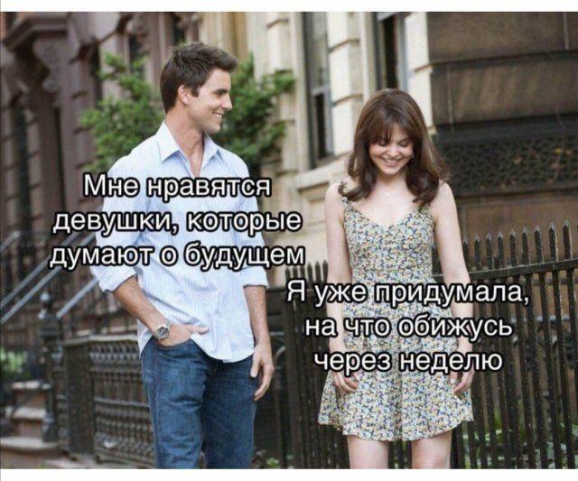 244717_33764.jpg