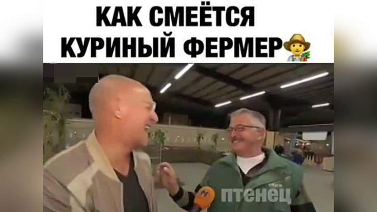 Приколы Jokes #86 СМЕХ ДО СЛЁЗ ЛУЧШИЕ приколы Юмор 2020