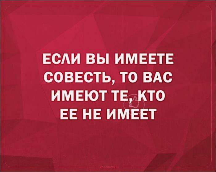 1609123677_1609097363_04.jpg
