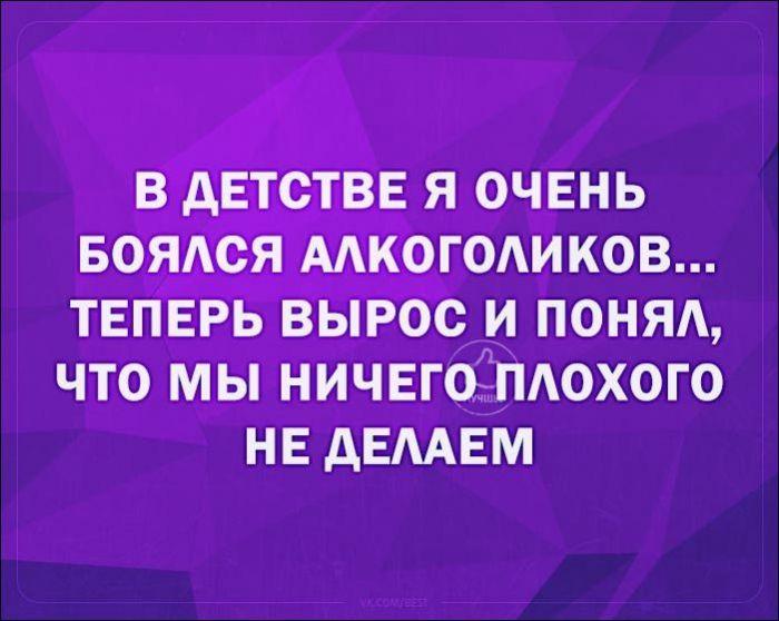 1609123703_1609097446_16.jpg