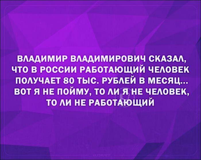 1609123684_1609097409_10.jpg