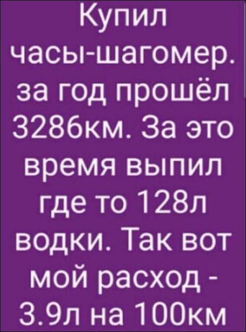 1609123623_1609097386_03.jpg