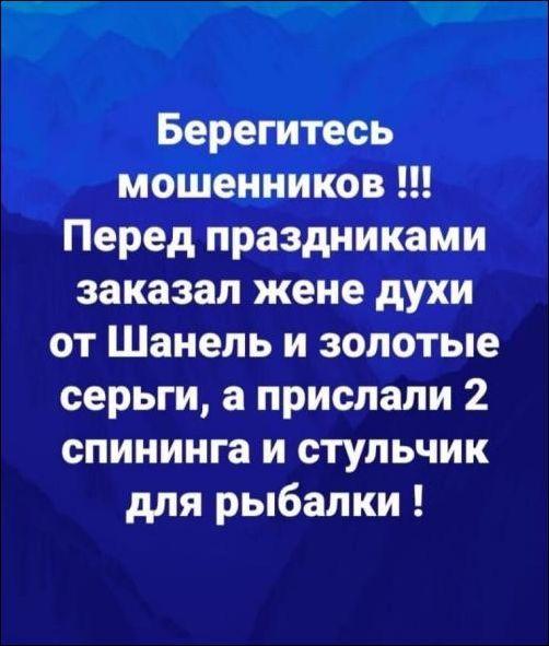 1609123643_1609097437_09.jpg