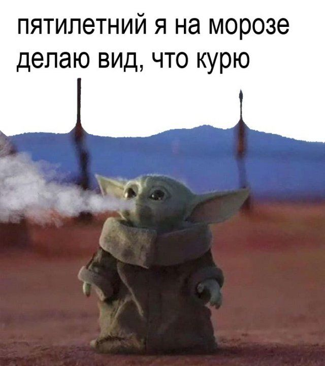 kazhdyy-sovershal-kotorye-citaty-vkontakte-vkontakte-smeshnye-statusy