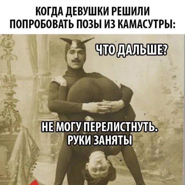 246597_59567.jpg