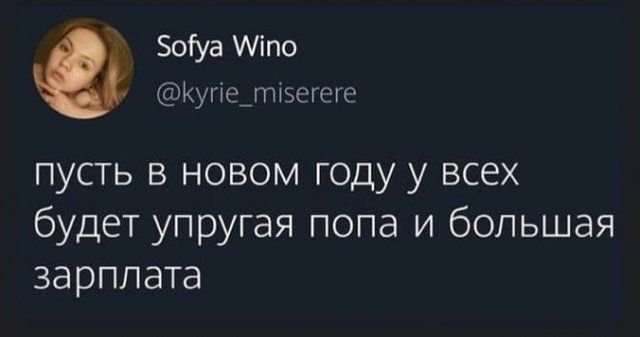 206323_5_trinixy_ru.jpg