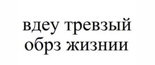 206323_1_trinixy_ru.jpg