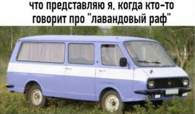206323_3_trinixy_ru.jpg