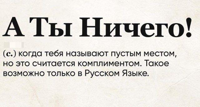 goda-slovarya-aktualnogo-kartinki-smeshnye-kartinki-fotoprikoly