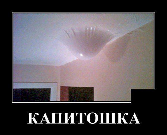 1609822088_1609790173_03.jpg