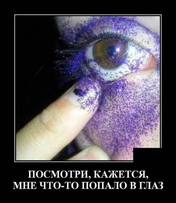 1609822092_1609790105_04.jpg
