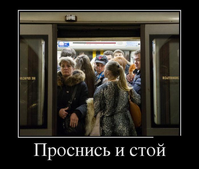 1609905544_14.jpg