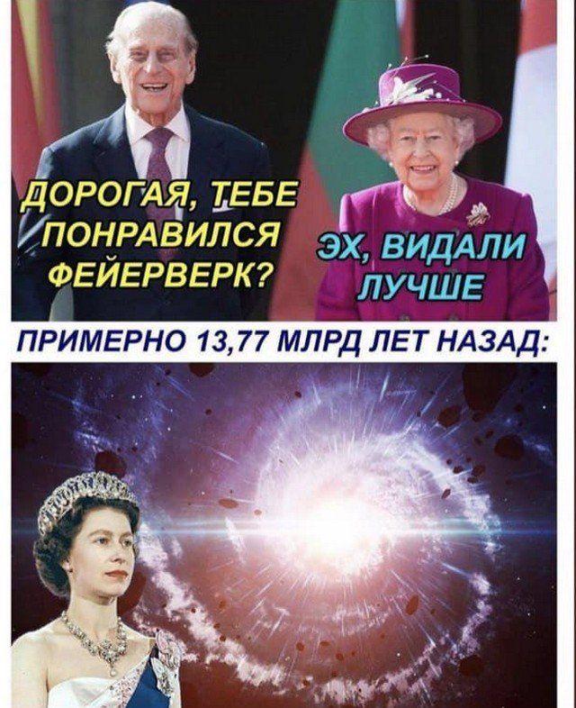 206386_5_trinixy_ru.jpg